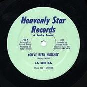 You've Been Hunchin' (Single) Songs