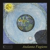 Atalanta Fugiens: Fugue 35 Song