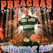 Gangstaz Pain Songs