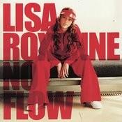 No Flow (Original Mix) Song