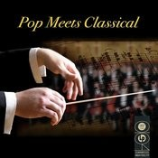 Pop Meets Classical Songs