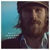 Matti Johannes Koivu Songs