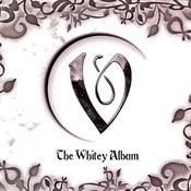 The Whitey Album Songs