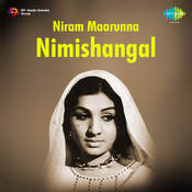 Niram Maarunna Nimishangal Mlm Songs
