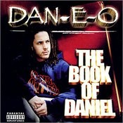 The Book Of Daniel Songs