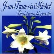 Fiori Bianchi Per Te Songs