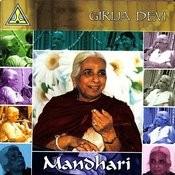 Mandhari Songs