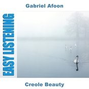 Creole Beauty Songs
