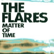 Matter Of Time Songs