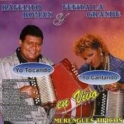 En Vivo Merengues Tipicos Songs