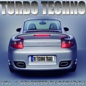 Turbo Techno Vol.1 Songs