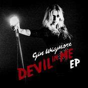 Devil In Me EP Songs
