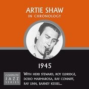 Complete Jazz Series 1945 Songs