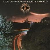 Freeways Songs