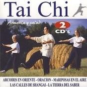 Tai Chi Songs