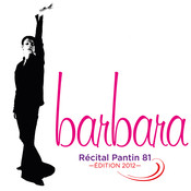 Recital Pantin 81 (Version 2012) Songs