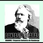 Danzas Hungaras Songs