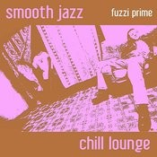 Smooth Jazz Chill Lounge Songs