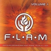 F.l.a.m, Volume 1 Songs