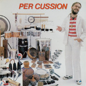 Per Cussion Songs