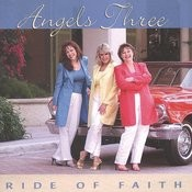 Ride Of Faith Songs