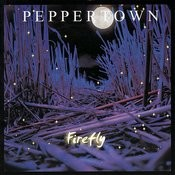 Firefly Songs