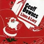 Linus & Lucy (Charlie Brown Christmas Theme) Songs