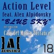 Blue Sky Songs