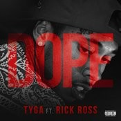 Dope (Explicit Version) (Single) Songs