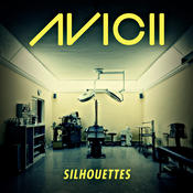Silhouettes Song