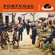 Portugal Fado, Wine & Sunshine (Remastered) Songs