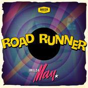 Roadrunner Songs