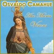 Ave O Maria: Ave O Maria Song