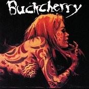 Buckcherry Songs