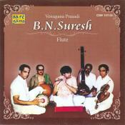 B N Suresh (flute) Songs