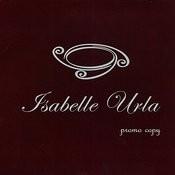 Isabelle Urla Songs