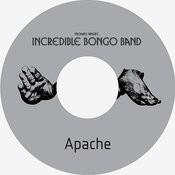 Apache Songs