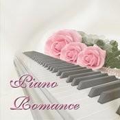 Piano Romance Songs