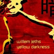 Yellow Darkness Songs