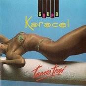 Tecno Tropi / Grupo Karacol Songs