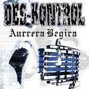 Aurrera Begira Songs