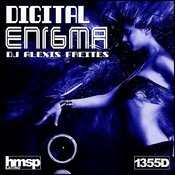 Digital Enigma (Original Mix) Song