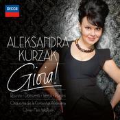 Donizetti: L'elisir d'amore / Act 1 - Una parola, Adina Song