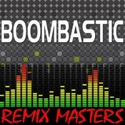 Boombastic (Instrumental Version) [82 Bpm] Song