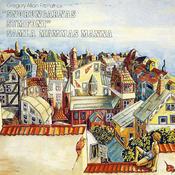 Snorungarnas Symfoni Songs