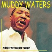 Muddy 'mississippi' Waters Live Songs
