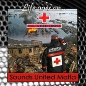 Life Goes On (Malta Red Cross) Songs