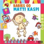 Babies Go Matti Kaspi Songs