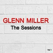 The Sessions Vol. 1 Songs