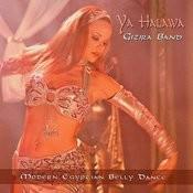 Ya Halawa Songs